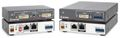 EXTRON DTP DVI 301 Rx - Video/audio/infrared/serial extender - up to 100 m