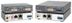 EXTRON DTP DVI 301 Tx - Video/ audio/ infrared/ serial extender - up to 100 m
