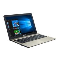 ASUS VivoBook X541UA-DM1231T 15_6_ - FHD Matt - i3 6006U-Intel HD 520 -4GB -128GB SSD - Win 10 1year (X541UA-DM1231T)
