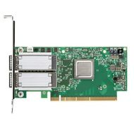 Mellanox ConnectX-4 Dual DELL UPGR