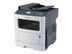 LEXMARK MX310DN MFP 1200DPI 33PPM 256MB PRNT CPY SCN FX ND