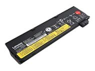LENOVO ThinkPad Battery 61++ 72 Wh 6-cell Lithium Ion (4X50M08812)