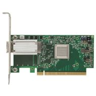 Mellanox ConnectX-4 Single DELL UPGR