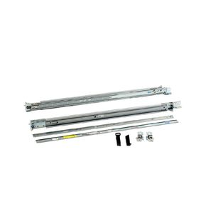 DELL Sliding Ready Rack Without Cable Manag_ arm (770-BBRG)