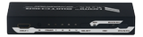 DELTACO 4x1 HDMI Intelligent Switcher with Audio Output