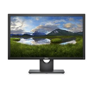 DELL 23_ E2318H 1920x1080 IPS LED VGA DP (DELL-E2318H)
