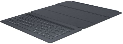 "APPLE SMART KEYBOARD FOR IPAD PRO 12,9"" - SWEDISH (MNKT2S/A)"