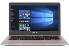 ASUS UX310UA-FHD-Metal 13.3i FHD F-FEEDS (90NB0CJ2-M03250)