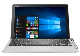 ASUS T304UA-WU+-Touch 12.6'' WU+-T F-FEEDS (90NB0E72-M02380)