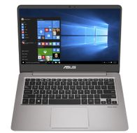 ASUS UX410UA-FHD/ IPS 14i FHD/IPS F-FEEDS (90NB0DL1-M02700)