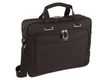WENGER / SWISS GEAR WENGER ACQUISITION NOTEBOOKCASE 16INCH ACCS