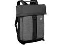WENGER / SWISS GEAR Metro Laptop   Backpack Black