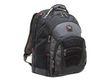 WENGER / SWISS GEAR Synergy 16  grey / black Notebook Backpack