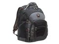 "WENGER / SWISS GEAR Wenger Synergy 16"" Computer Backpack New logo"