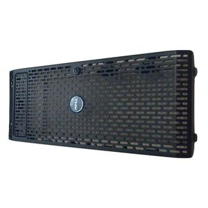 DELL Bezel PowerEdge T630 CusKit (325-BBHL)