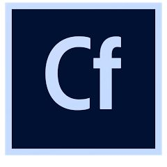 ADOBE Coldfusion Builder v2016 engl. Liz(1+) (65268231AD01A00)