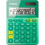 CANON LS-123-MTQ EMEA DBL CALCULATOR ACCS