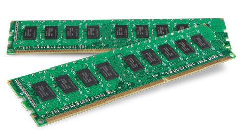 ACER 8 GB DDR3-RAM 1600 MHz DIMM (LC.DT316.8GB)