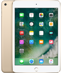 APPLE iPad mini 4  Wi-Fi 128GB (MK9Q2)