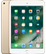 APPLE iPad mini 4  Wi-Fi 128GB - Gold