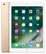 APPLE K/iPad Wi-Fi 128GB - Gold - 2Y W