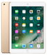 APPLE iPad wi-fi 32GB Gold F-FEEDS