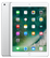 APPLE K/iPad Wi-Fi 32GB - Silver - 2Y W