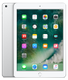 APPLE iPad wi-fi 128GB Silver F-FEEDS