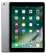 APPLE K/iPad Wi-Fi 32GB - Space Grey - 2Y W