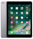 APPLE iPad Wi-Fi + Cellular 32GB F-FEEDS