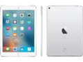 IPAD PRO A9X DC 2.26GHZ+CELL 32GB 4GB 9.7IN IOS SILVER ND / APPLE (MLPX2KN/A)