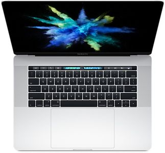 "APPLE MacBook Pro 15"" Retina Display Quad-core i7 2.2GHz, 16GB RAM, 512GB Flash Storage, Iris Pro Graphics (Z0RF-D1-MJLQ2H/A)"