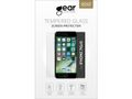 Gear by Carl Douglas Gear Herdet Glass iPhone 7 Skjermbeskytter,  passer til 7/6s