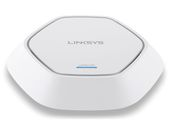 LINKSYS BY CISCO LAPAC1200 AccesPoint AC1200 PoE