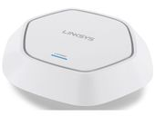 LINKSYS BY CISCO LAPN600 Acces Point N600 PoE