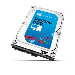 SEAGATE 1000GB SEAGATE 7200RPM 64MB (ST1000DM003)