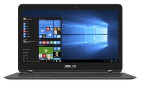 ASUS UX360UA-FHD/ IPS-Touch 13.3i F-FEEDS (90NB0C03-M10240)