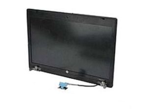 20-inch LED backlit LCD