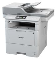 BROTHER DCP-L6600DW+FILTER+HOLDER TESA CLEAN AIR/ FH-1005          IN MFP (DCPL6600DWG4)