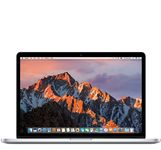 APPLE CTO/ MBP15/ 256GB SSD/ / 2.5GHz 512GB SSD EN (MJLQ2H/A_Z0RF_13_NO_CTO)