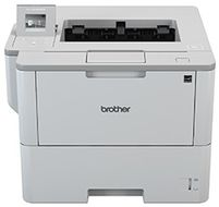 BROTHER HL-L6400DW+FILTER+HOLDER TESA CLEAN AIR/ FH-1005          IN LASE (HLL6400DWG4)