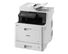 BROTHER MFC-L8690CDW  4-in-1