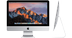 "APPLE iMac 27"" Intel Quad Core i7 3.5GHz, 32GB, 3TB Fusion, NVIDIA GeForce GTX 780M 4GB GDDR5"