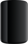 APPLE Mac Pro 12-core Xeon E5 2.7GHz/ 16GB/ 256GB Flash/AMD Dual FirePro D500 2x3GB (MD878S/A_Z0P8_43_SE_CTO)