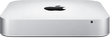 APPLE Mac mini i5 1.4GHz/ 4GB/ 500GB/ Grap 5000