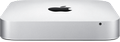 APPLE CTO/ MacMini/ 2.6GHz/ / 3.0GHz 8GB 256GB Fla