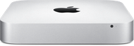 APPLE CTO/Mac Mini//i7 3.0GHz 16GB 2TB Fusion (Z0R8_16_DK_CTO)