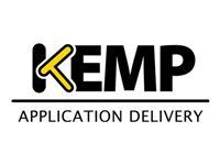KEMP KEMP 1 Year LM-3400 4-Hour RMA replacement including onsite technician assistance for replacement system installation and configurat (RMA4-LM-3400)