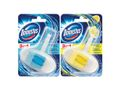 Domestos Toalettblock Domestos 3in1 Ocean Fresh