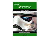 MICROSOFT MS ESD C2C X1 Star Wars Battlefront Deluxe Edition (G3Q-00071)